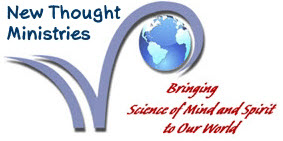 New Thought Ministries
